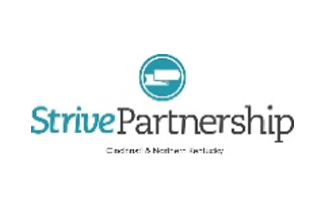 Strive Partnership