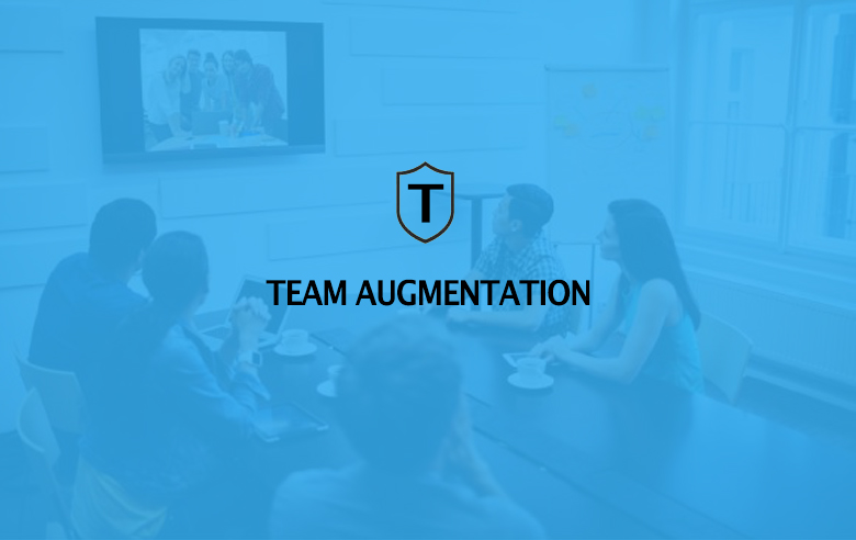 tEAM-aUGMENTATION_bcs