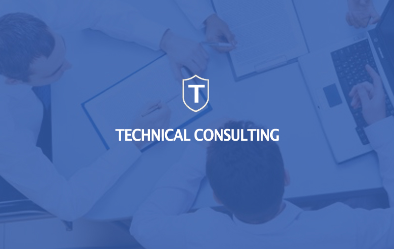 technical_consulting_bcs